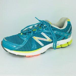 New Balance 780 V3 Running Women's Size 9